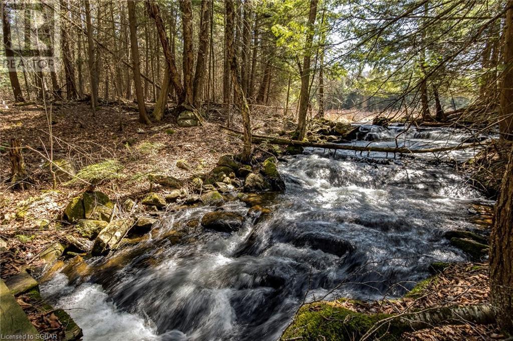 1021 Chetwynd Road, Burk's Falls, Ontario  P0A 1C0 - Photo 47 - 40104430