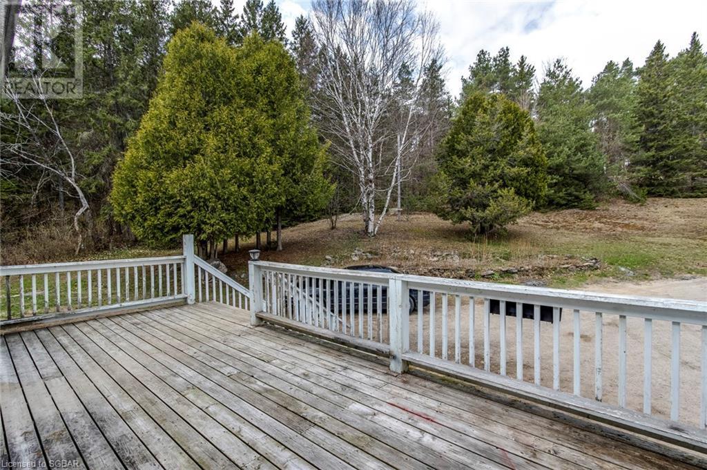 1021 Chetwynd Road, Burk's Falls, Ontario  P0A 1C0 - Photo 43 - 40104430