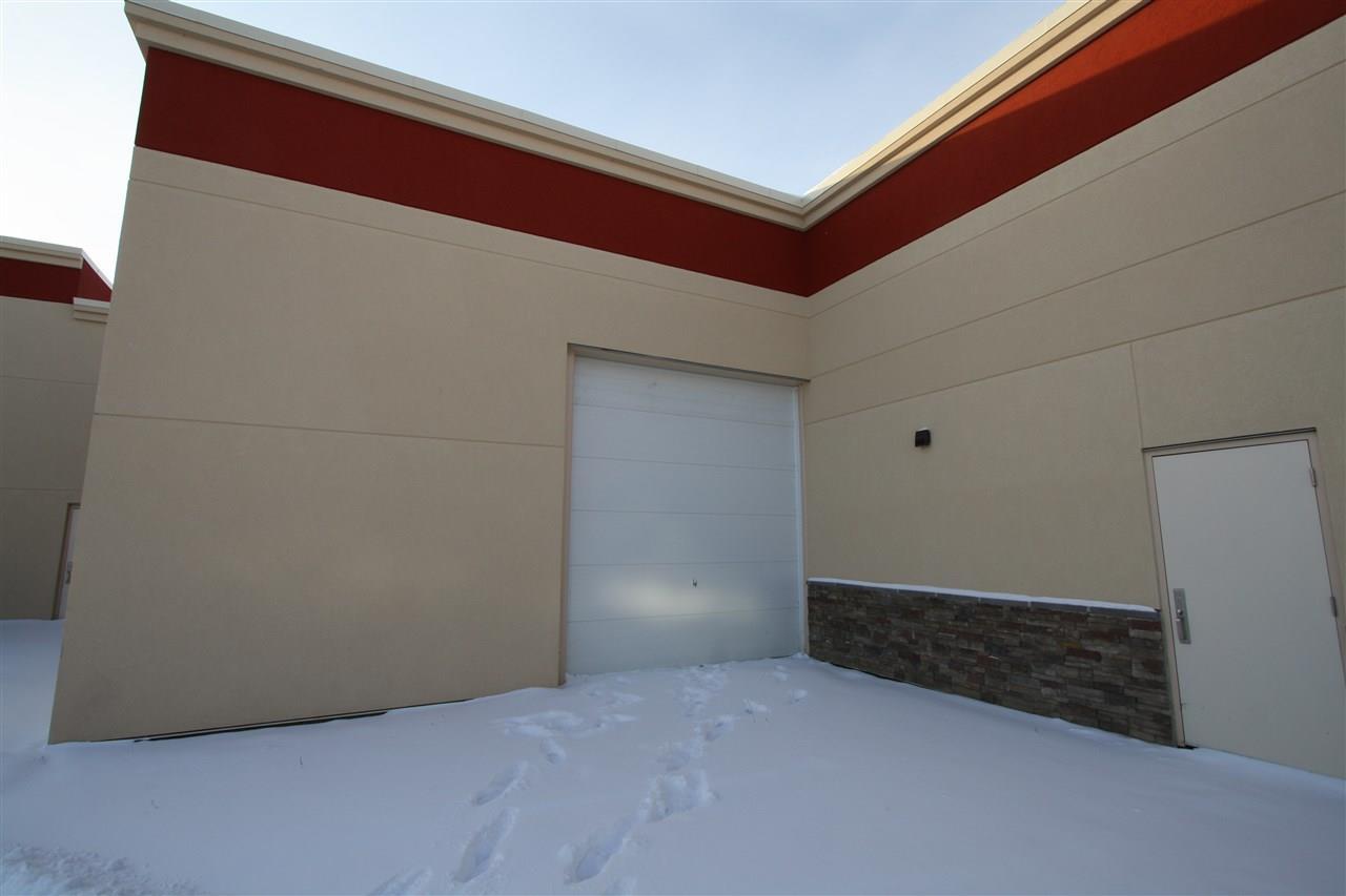 #611 10471 99 Av, Fort Saskatchewan, Alberta  T8L 0V6 - Photo 10 - E4183825