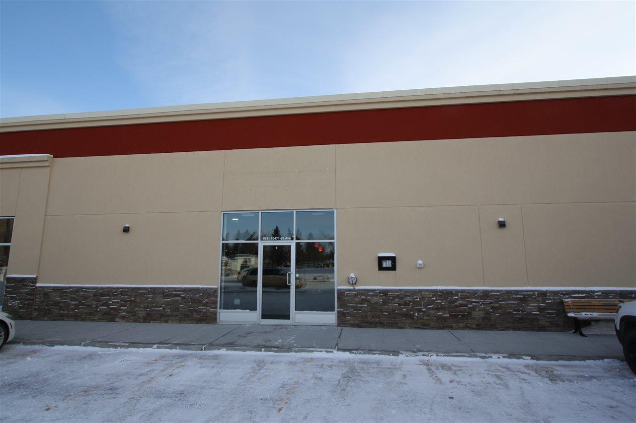 #611 10471 99 Av, Fort Saskatchewan, Alberta  T8L 0V6 - Photo 2 - E4183825