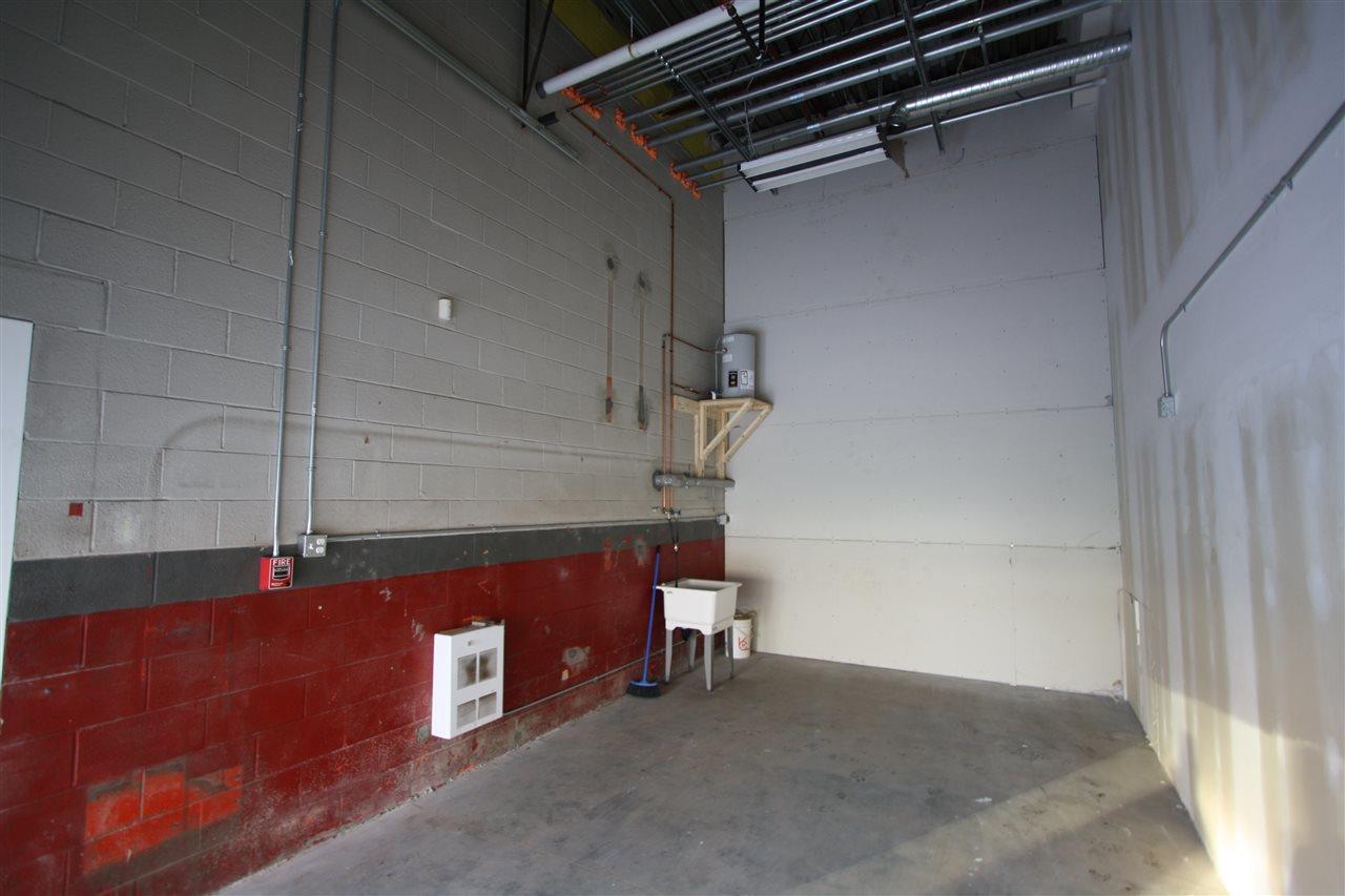#611 10471 99 Av, Fort Saskatchewan, Alberta  T8L 0V6 - Photo 8 - E4183825