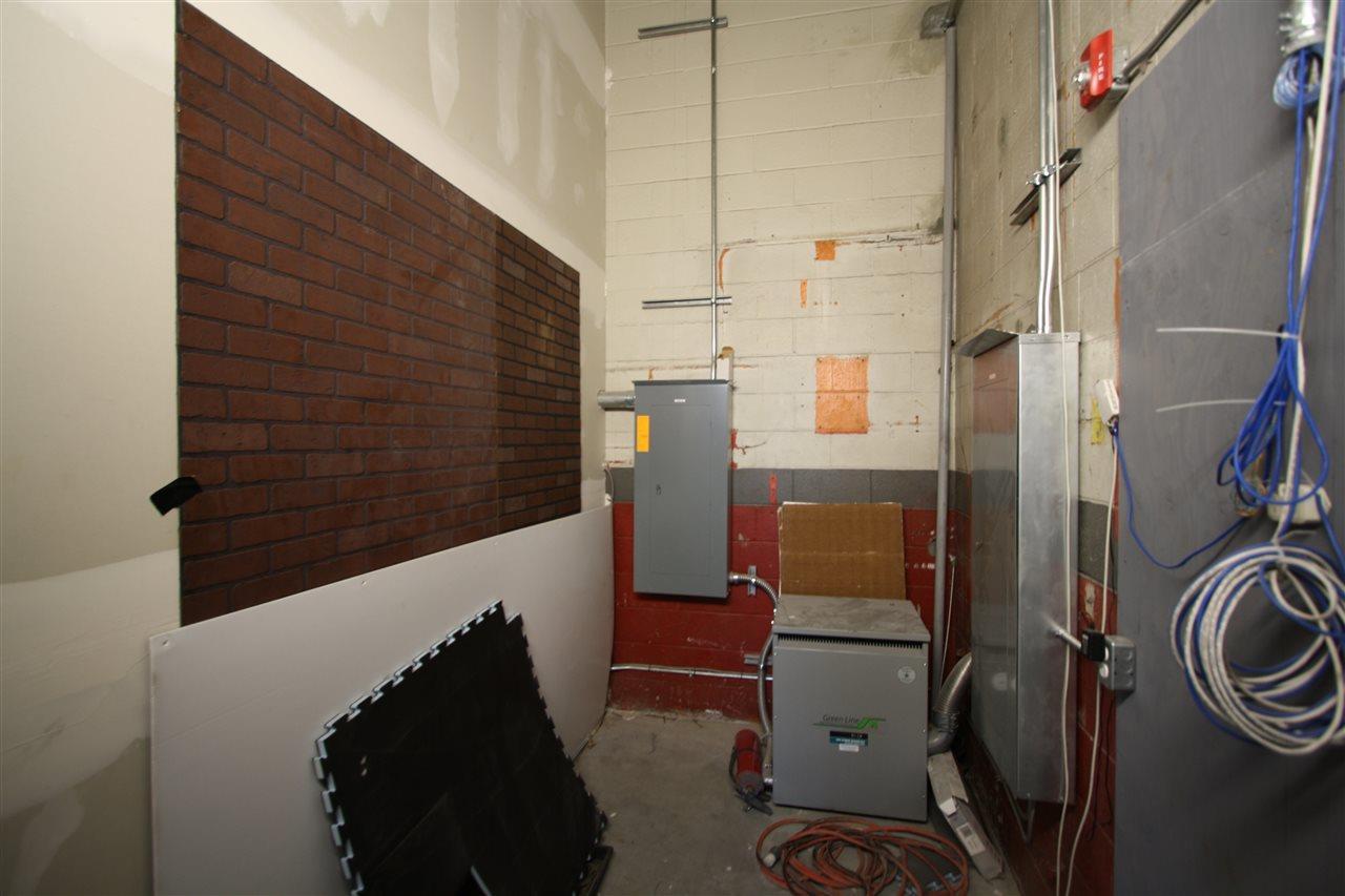 #611 10471 99 Av, Fort Saskatchewan, Alberta  T8L 0V6 - Photo 9 - E4183825