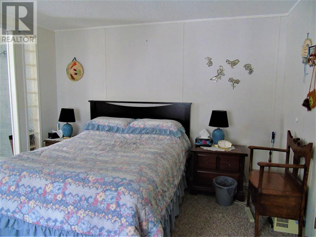 32048 Old Smith Highway, M.d. Of, Alberta  T0G 2A0 - Photo 10 - A1099782