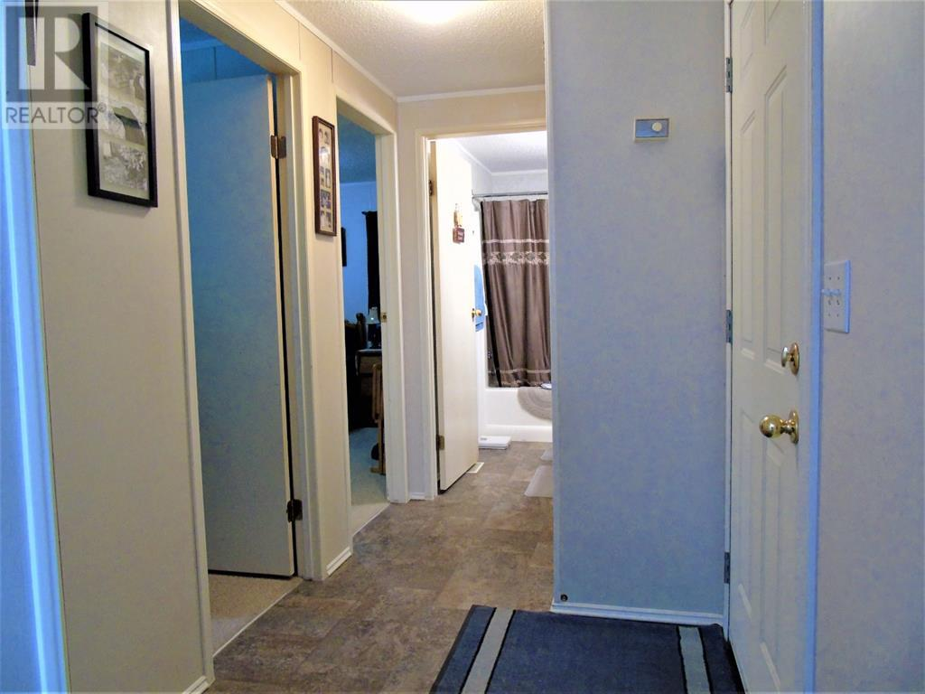 32048 Old Smith Highway, M.d. Of, Alberta  T0G 2A0 - Photo 14 - A1099782