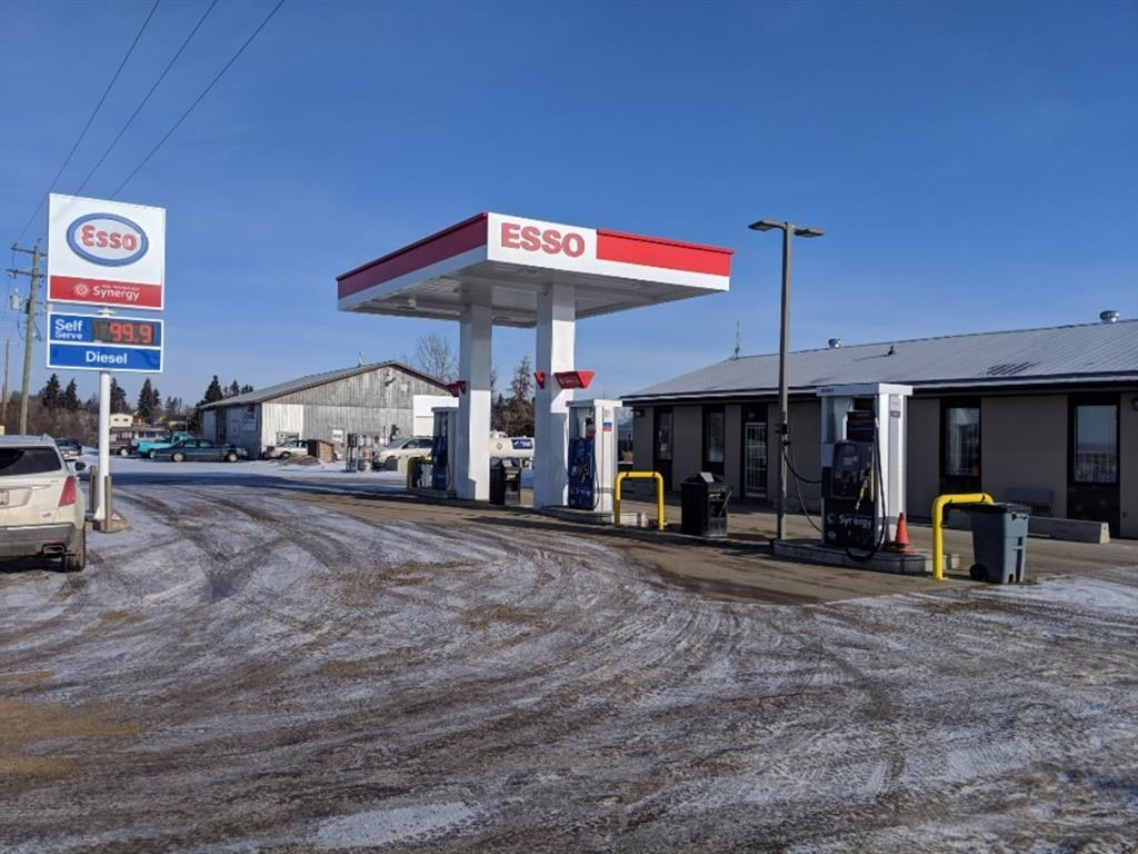 1811 28 Avenue, Delburne, Alberta  T0M 0V0 - Photo 1 - A1018367