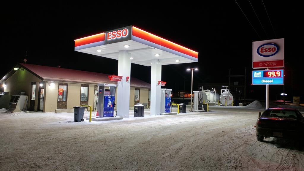 1811 28 Avenue, Delburne, Alberta  T0M 0V0 - Photo 7 - A1018367