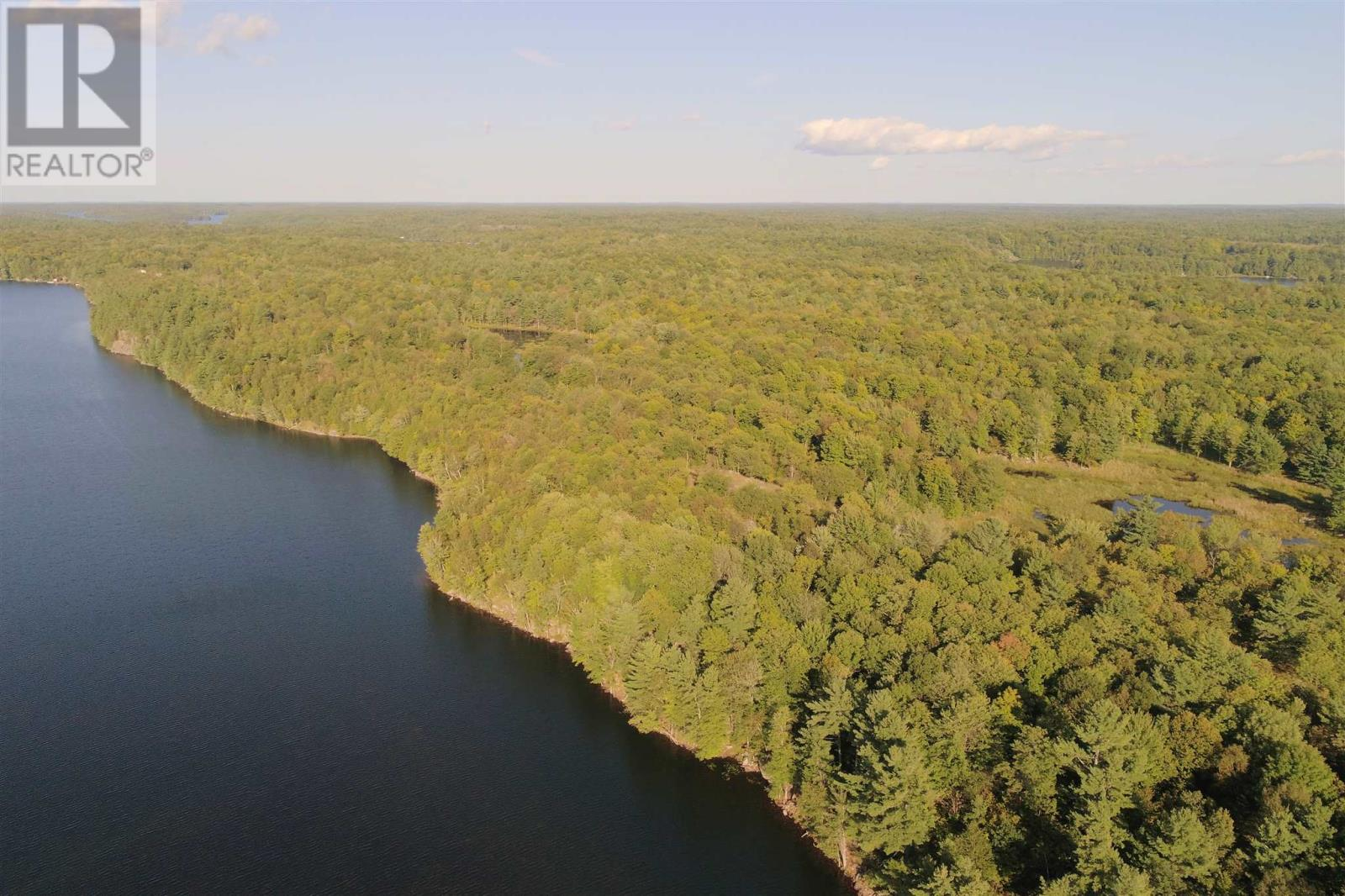 Homes and Houses for sale in South Frontenac, Ontario - Photo 1 - K21002565