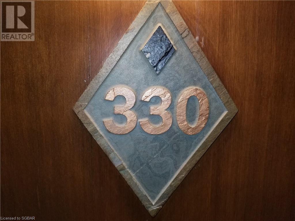 152 Jozo Weider Boulevard Unit# 330, The Blue Mountains, Ontario  L9Y 3Z2 - Photo 3 - 40103949