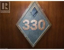 152 JOZO WEIDER Boulevard Unit# 330