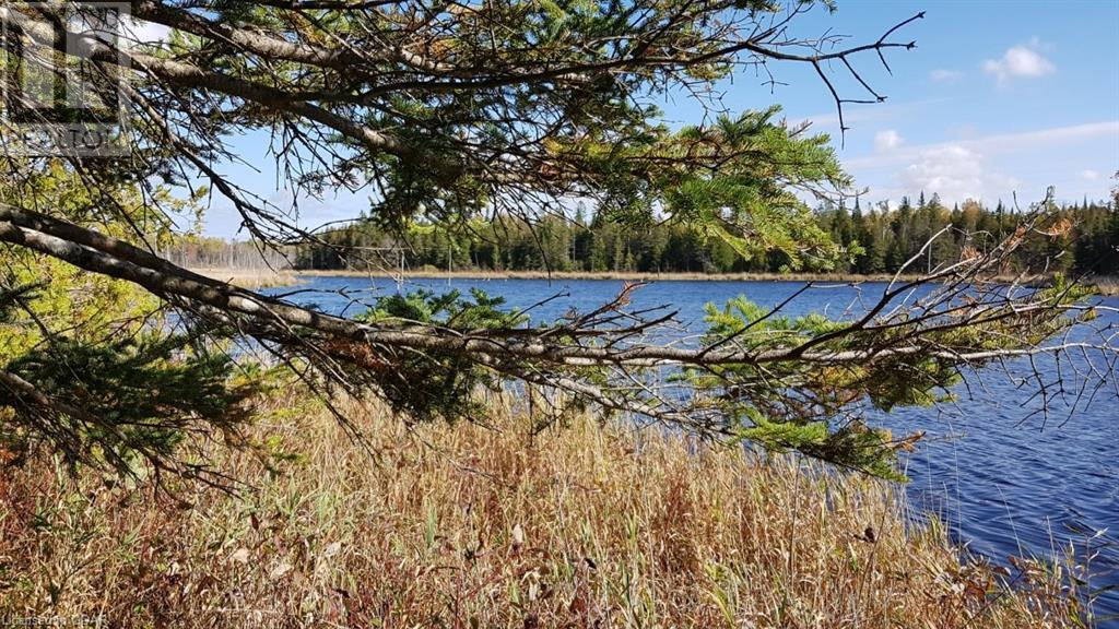 Lot 9-10 Con 2 (West Road), North Bruce Peninsula, Ontario  N0H 1W0 - Photo 2 - 40105797