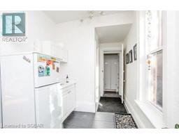 136 ST PAUL Street