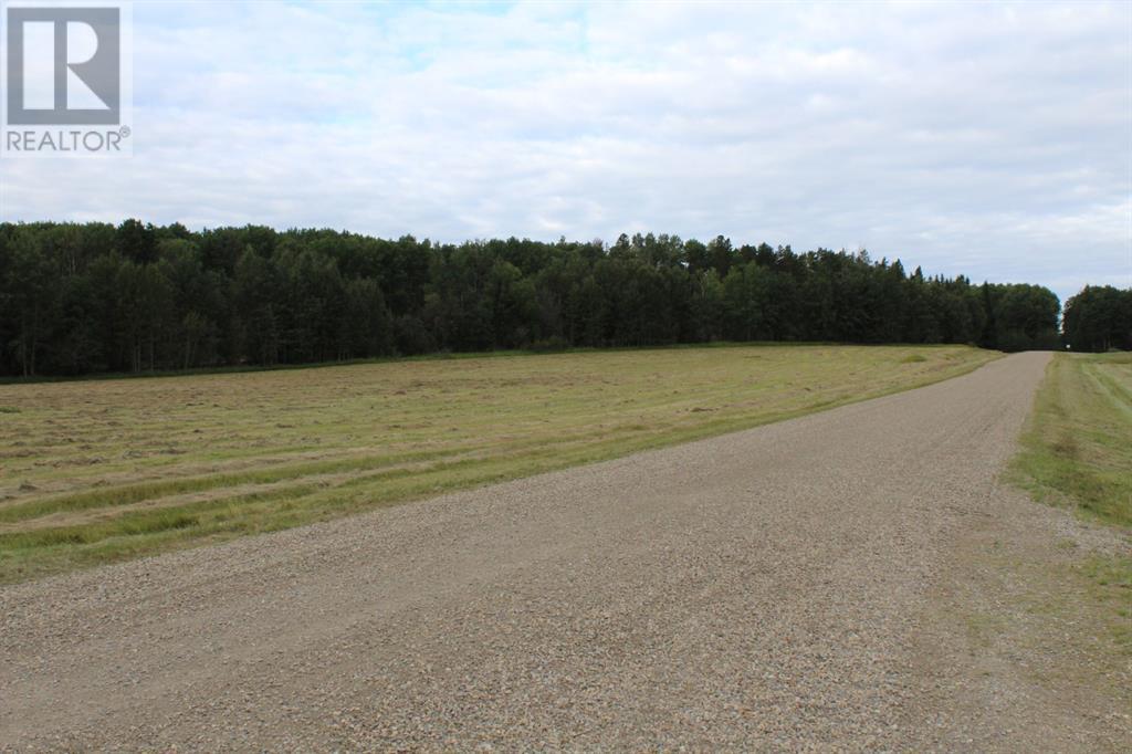 Range Rd 175, Rural Yellowhead County, Alberta  T7E 3E8 - Photo 4 - AW49148