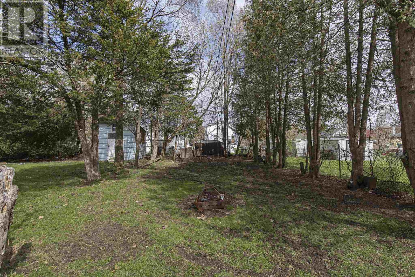 43 Portsmouth Ave, Kingston, Ontario  K7M 1V3 - Photo 5 - K21002488