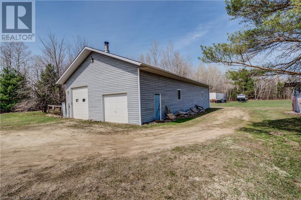 1649 12/13 Sunnidale Sideroad N, Clearview, Ontario  L0M 1S0 - Photo 10 - 40105907