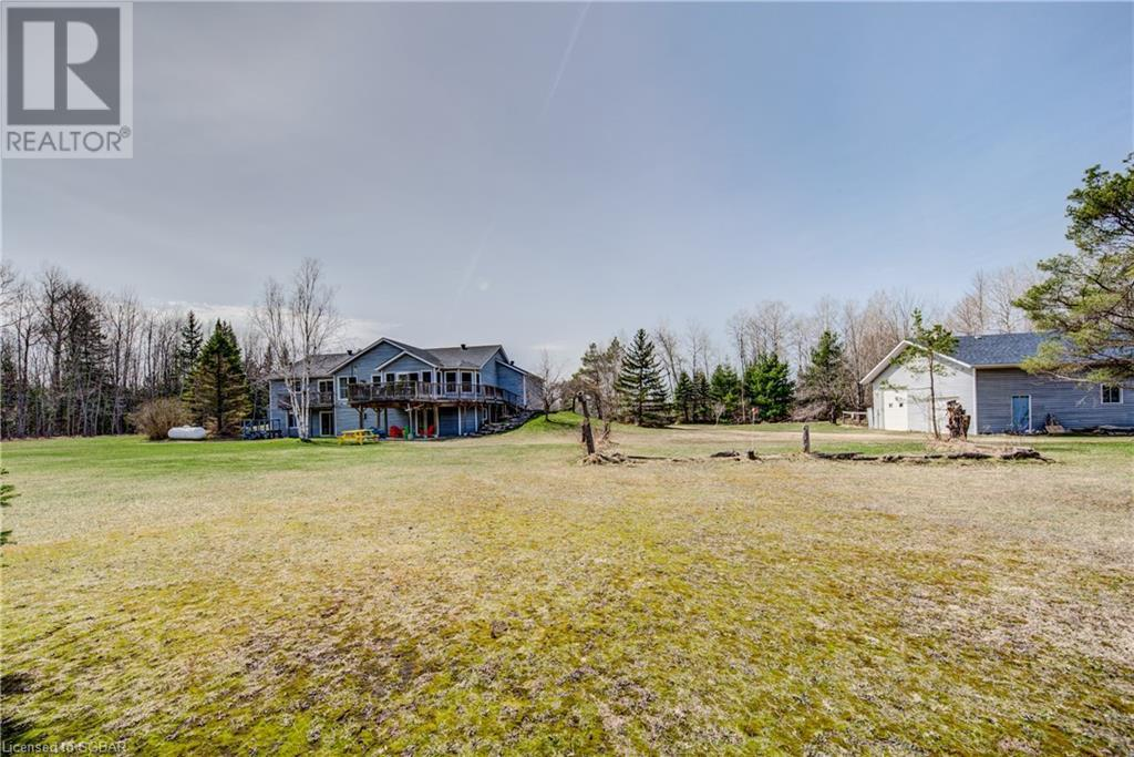 1649 12/13 Sunnidale Sideroad N, Clearview, Ontario  L0M 1S0 - Photo 4 - 40105907