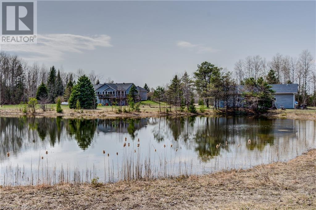 1649 12/13 Sunnidale Sideroad N, Clearview, Ontario  L0M 1S0 - Photo 45 - 40105907