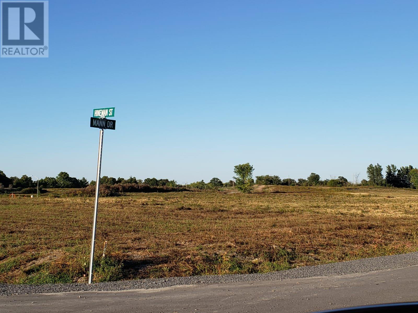 Property Listing: 213 Mann Drive, Kingston, Ontario