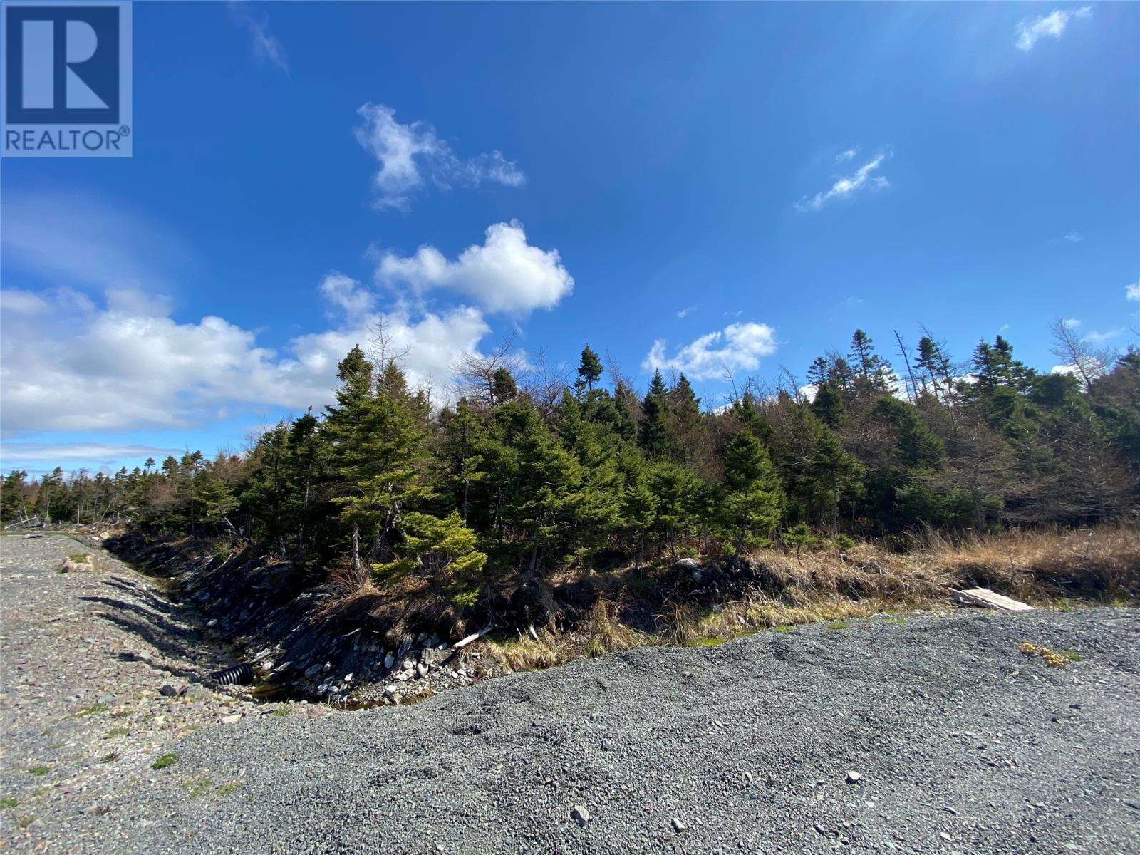 Lot 6 Timbercrest Close, Blaketown, Newfoundland & Labrador  A0B 1C0 - Photo 2 - 1229673