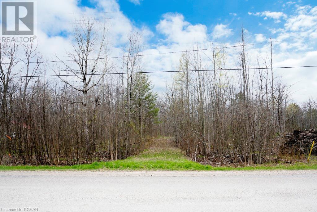 Lt 18 Rope Boulevard, Tay, Ontario  L0K 2C0 - Photo 1 - 40104431