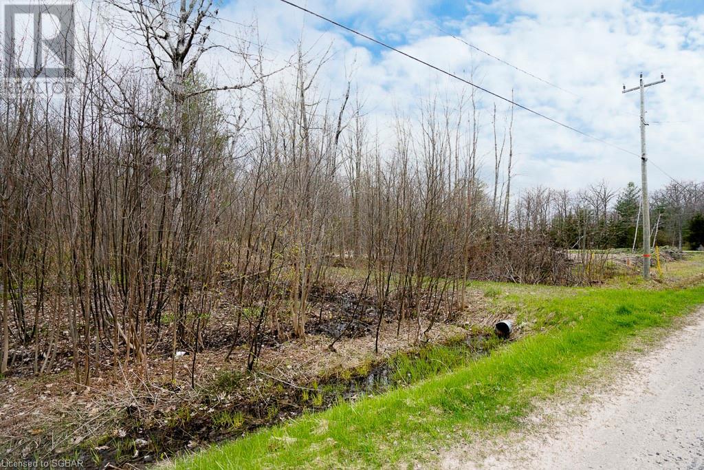 Lt 18 Rope Boulevard, Tay, Ontario  L0K 2C0 - Photo 2 - 40104431