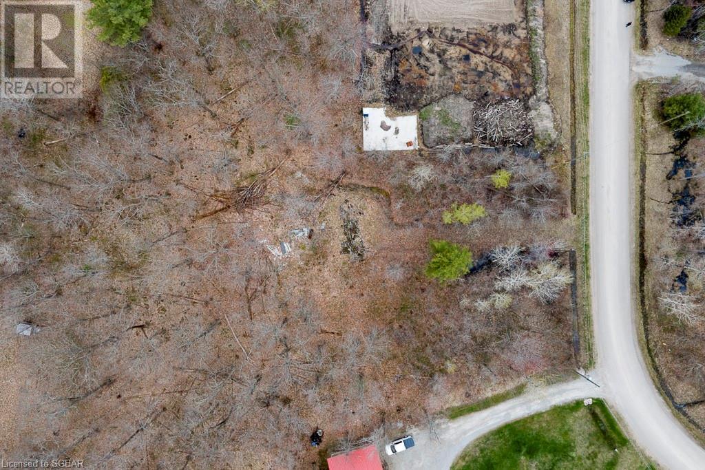 Lt 18 Rope Boulevard, Tay, Ontario  L0K 2C0 - Photo 3 - 40104431
