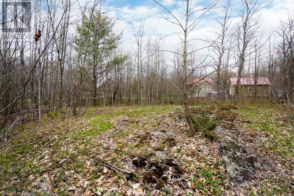 Lt 18 Rope Boulevard, Tay, Ontario  L0K 2C0 - Photo 5 - 40104431