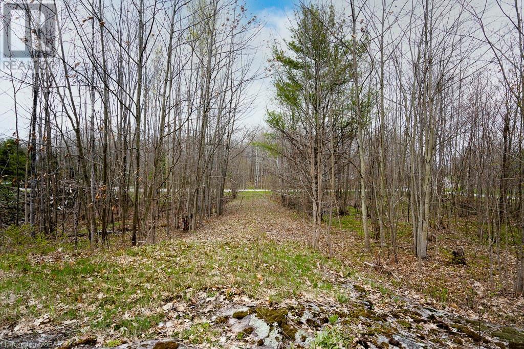 Lt 18 Rope Boulevard, Tay, Ontario  L0K 2C0 - Photo 6 - 40104431