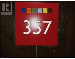 190 JOZO WEIDER Boulevard Unit# 357