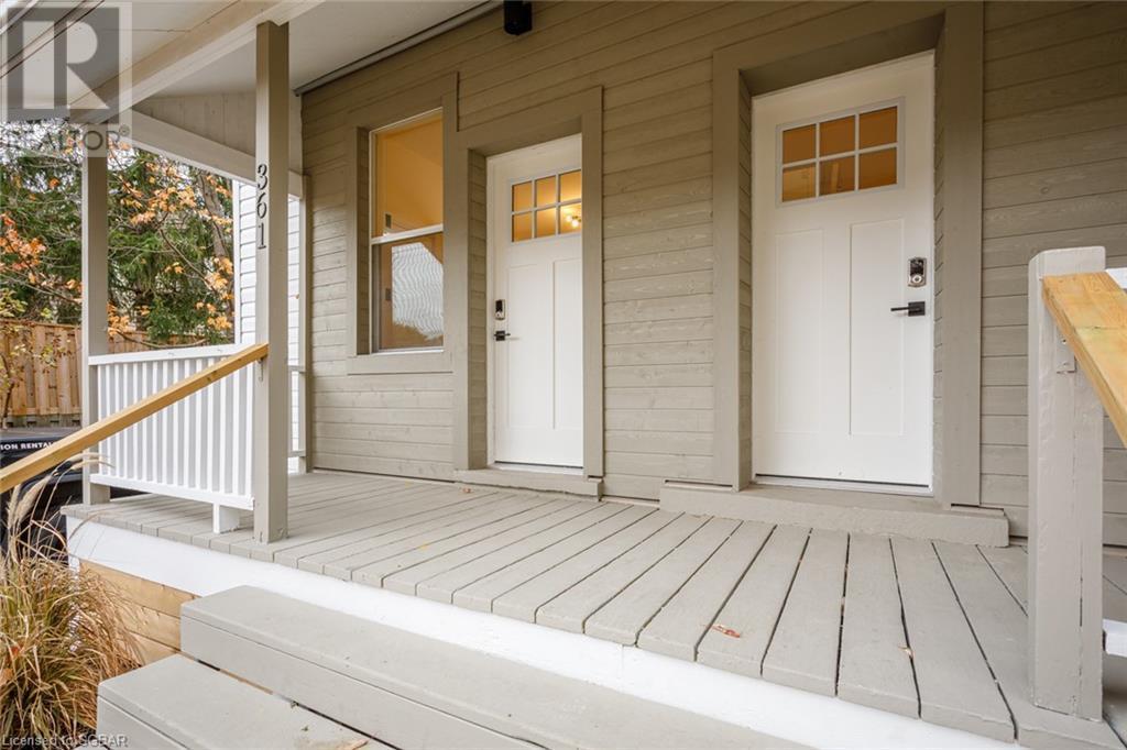 363 Cedar Street, Collingwood, Ontario  L9Y 3B2 - Photo 2 - 40106146