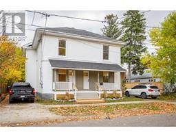 363 CEDAR Street, collingwood, Ontario