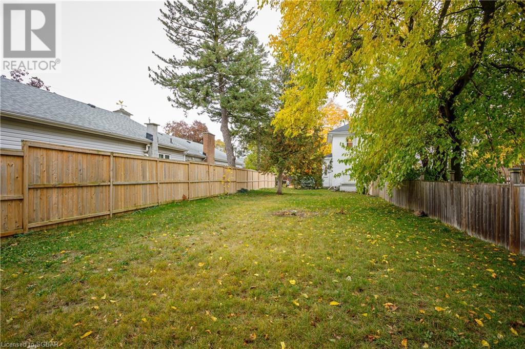 363 Cedar Street, Collingwood, Ontario  L9Y 3B2 - Photo 14 - 40106146