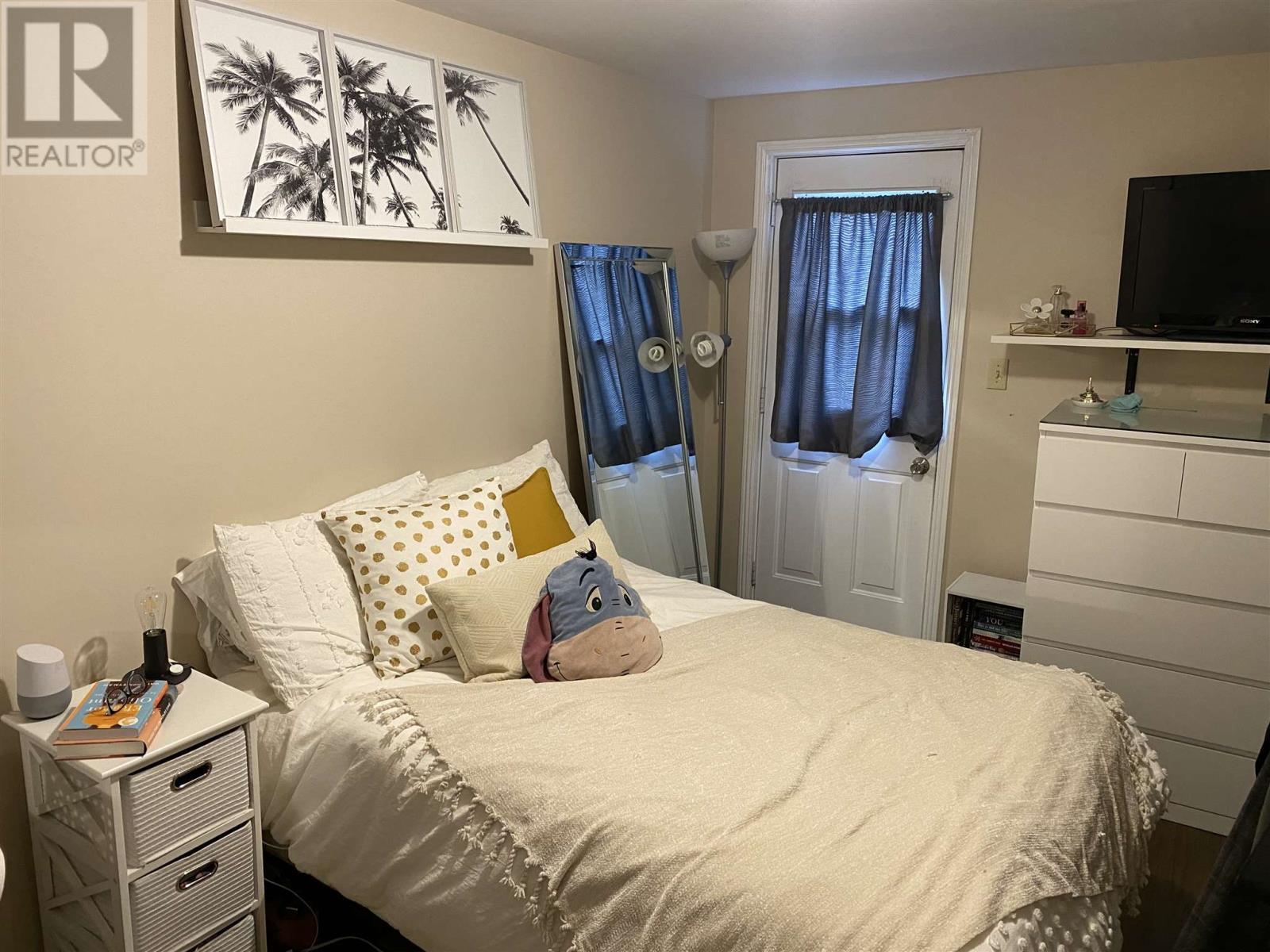 246-248 Wellington St, Kingston, Ontario  K7K 2Y8 - Photo 10 - K21000395
