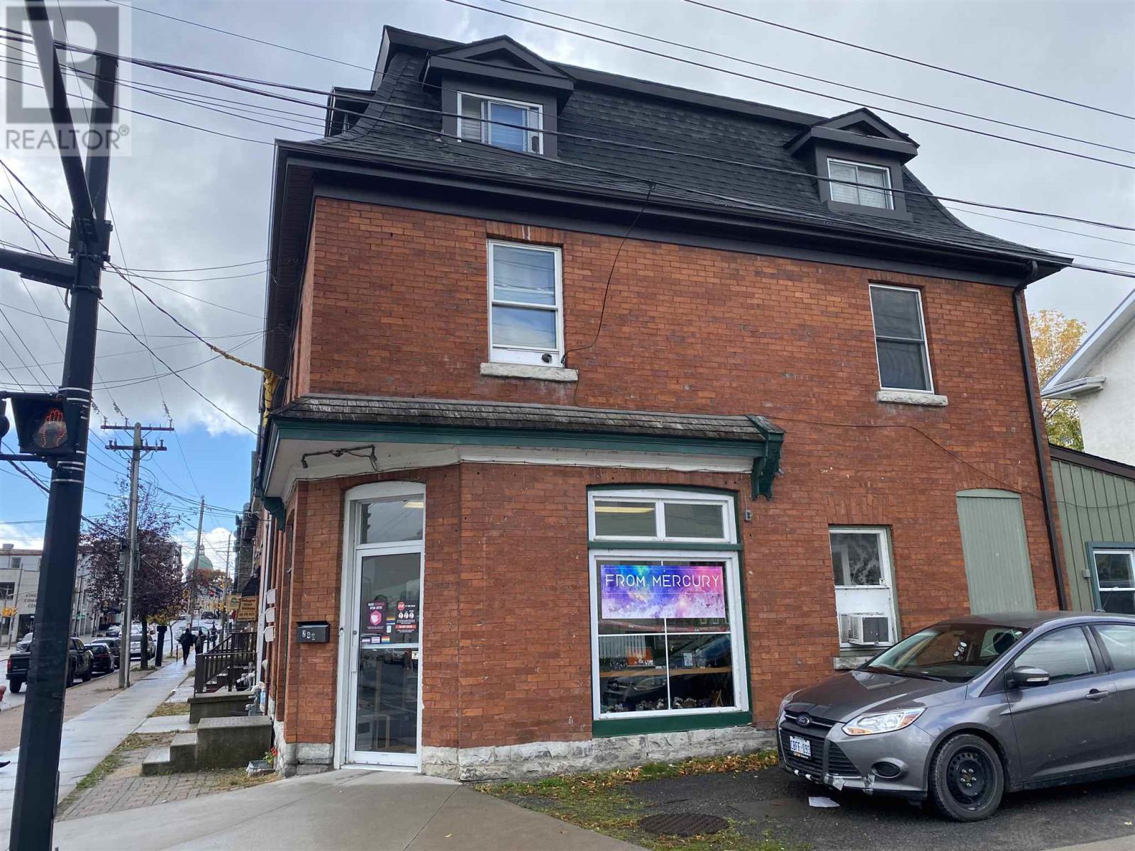 246-248 Wellington St, Kingston, Ontario  K7K 2Y8 - Photo 16 - K21000395
