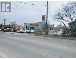 439 Montreal ST, kingston, Ontario