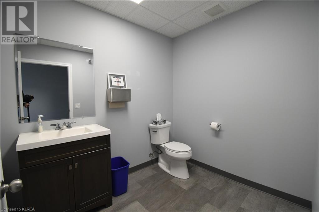 55 Mary Street Unit# 112, Lindsay, Ontario  K9V 5Z6 - Photo 8 - 40100037
