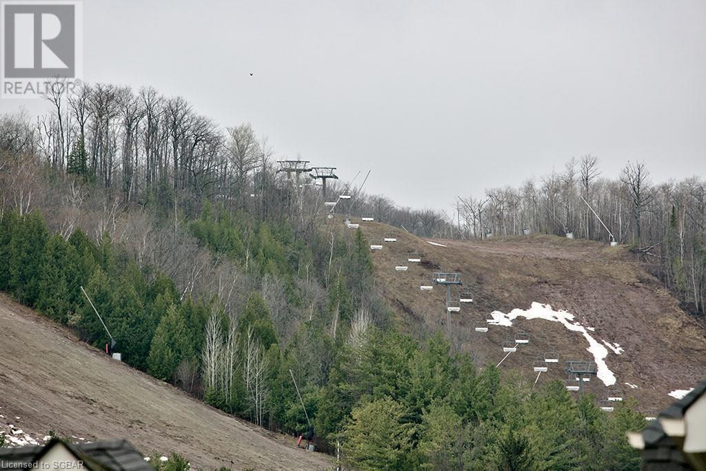 119 Venture Boulevard, The Blue Mountains, Ontario  L9Y 0B6 - Photo 29 - 40106692