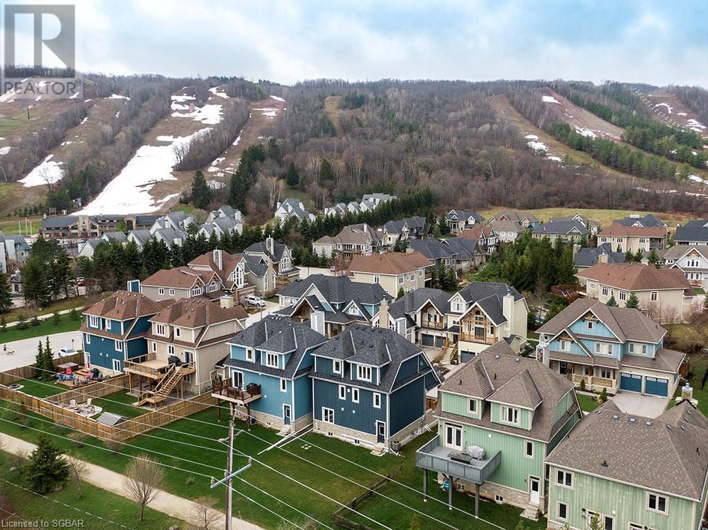 119 Venture Boulevard, The Blue Mountains, Ontario  L9Y 0B6 - Photo 26 - 40106692