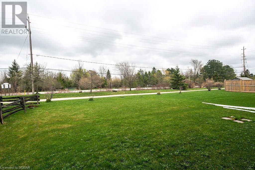 119 Venture Boulevard, The Blue Mountains, Ontario  L9Y 0B6 - Photo 28 - 40106692