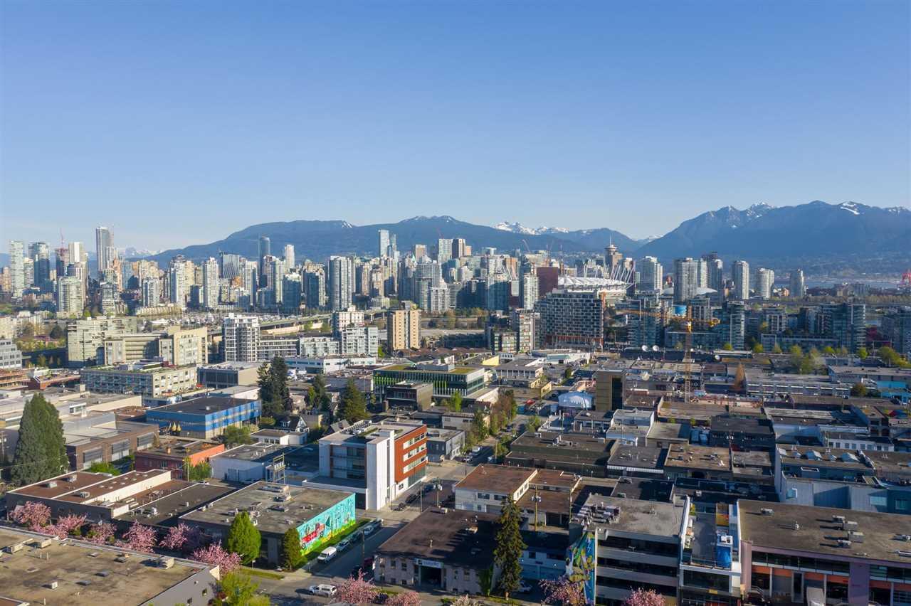 138 - 150 W 8th Avenue, Vancouver, British Columbia  V5Y 1N2 - Photo 10 - C8037758