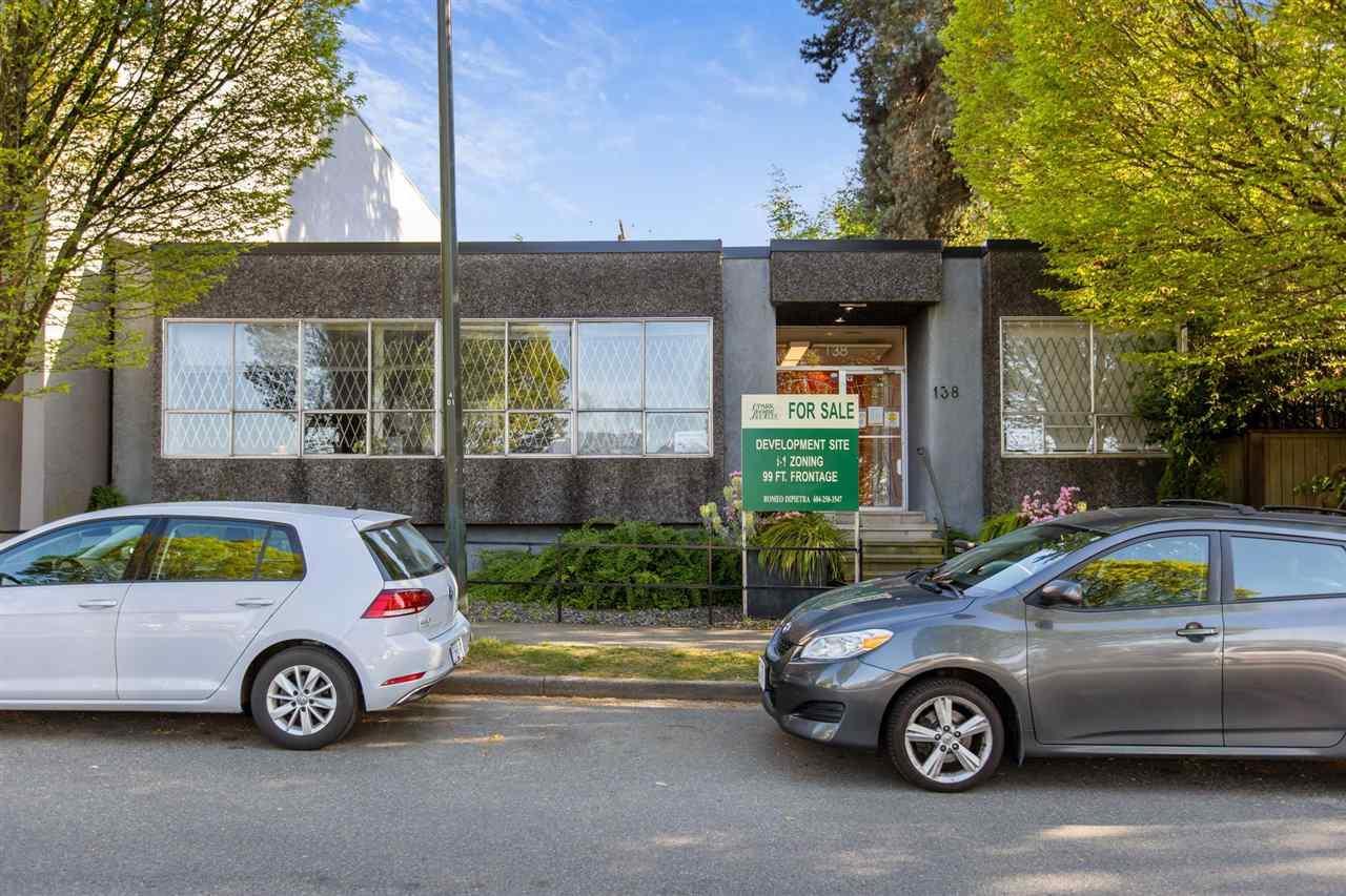 138 - 150 W 8th Avenue, Vancouver, British Columbia  V5Y 1N2 - Photo 11 - C8037758