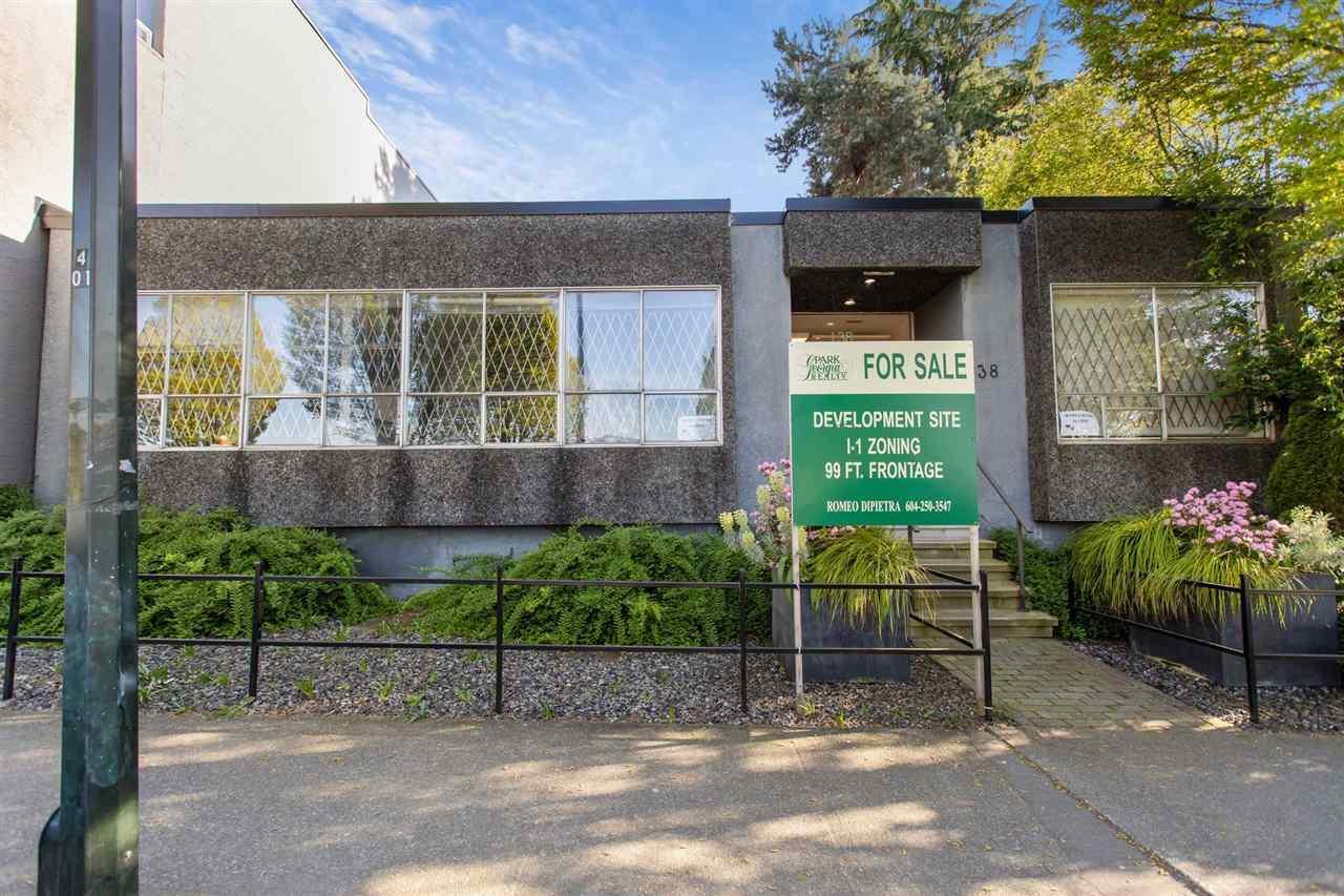 138 - 150 W 8th Avenue, Vancouver, British Columbia  V5Y 1N2 - Photo 12 - C8037758