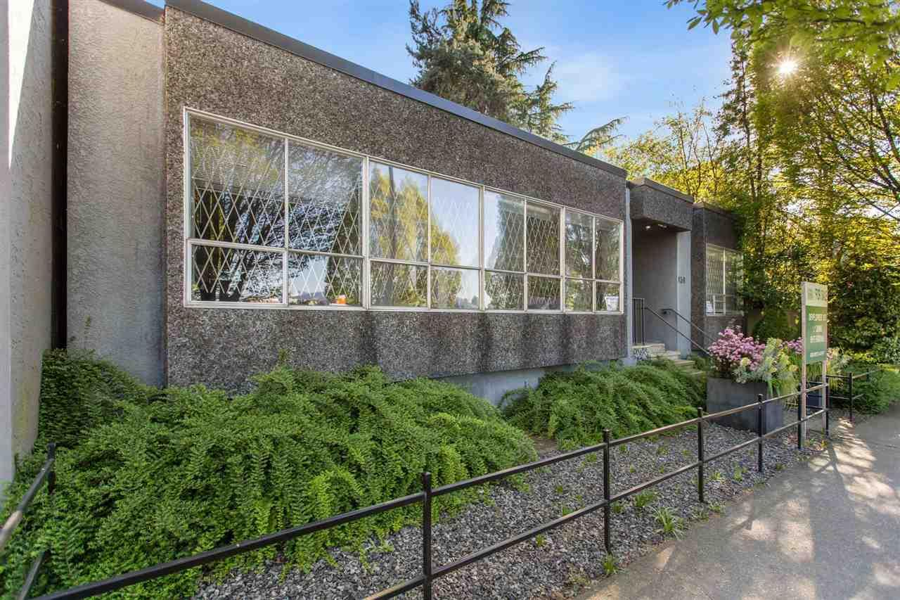 138 - 150 W 8th Avenue, Vancouver, British Columbia  V5Y 1N2 - Photo 21 - C8037758
