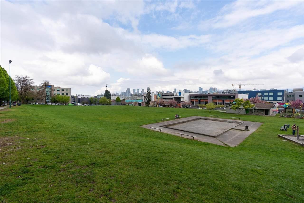 138 - 150 W 8th Avenue, Vancouver, British Columbia  V5Y 1N2 - Photo 33 - C8037758
