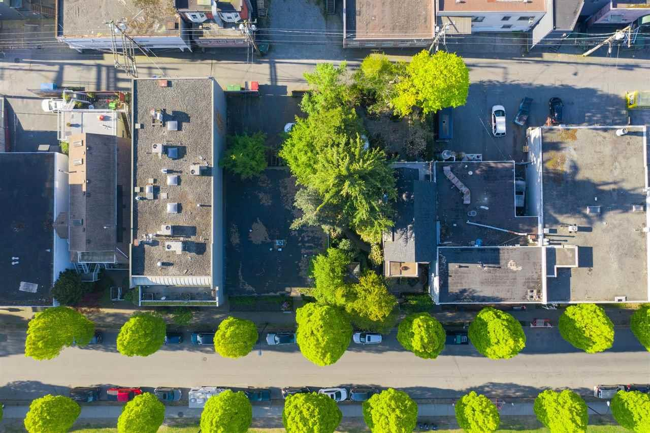138 - 150 W 8th Avenue, Vancouver, British Columbia  V5Y 1N2 - Photo 6 - C8037758