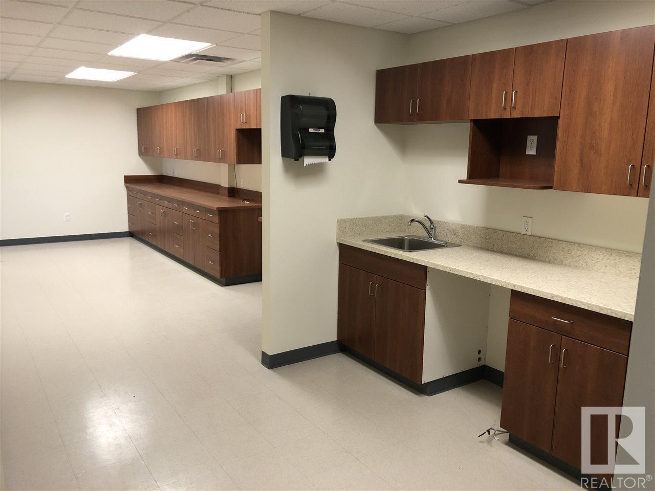 6204 58th Avenue, Drayton Valley, Alberta  T7A 0C4 - Photo 14 - E4240444