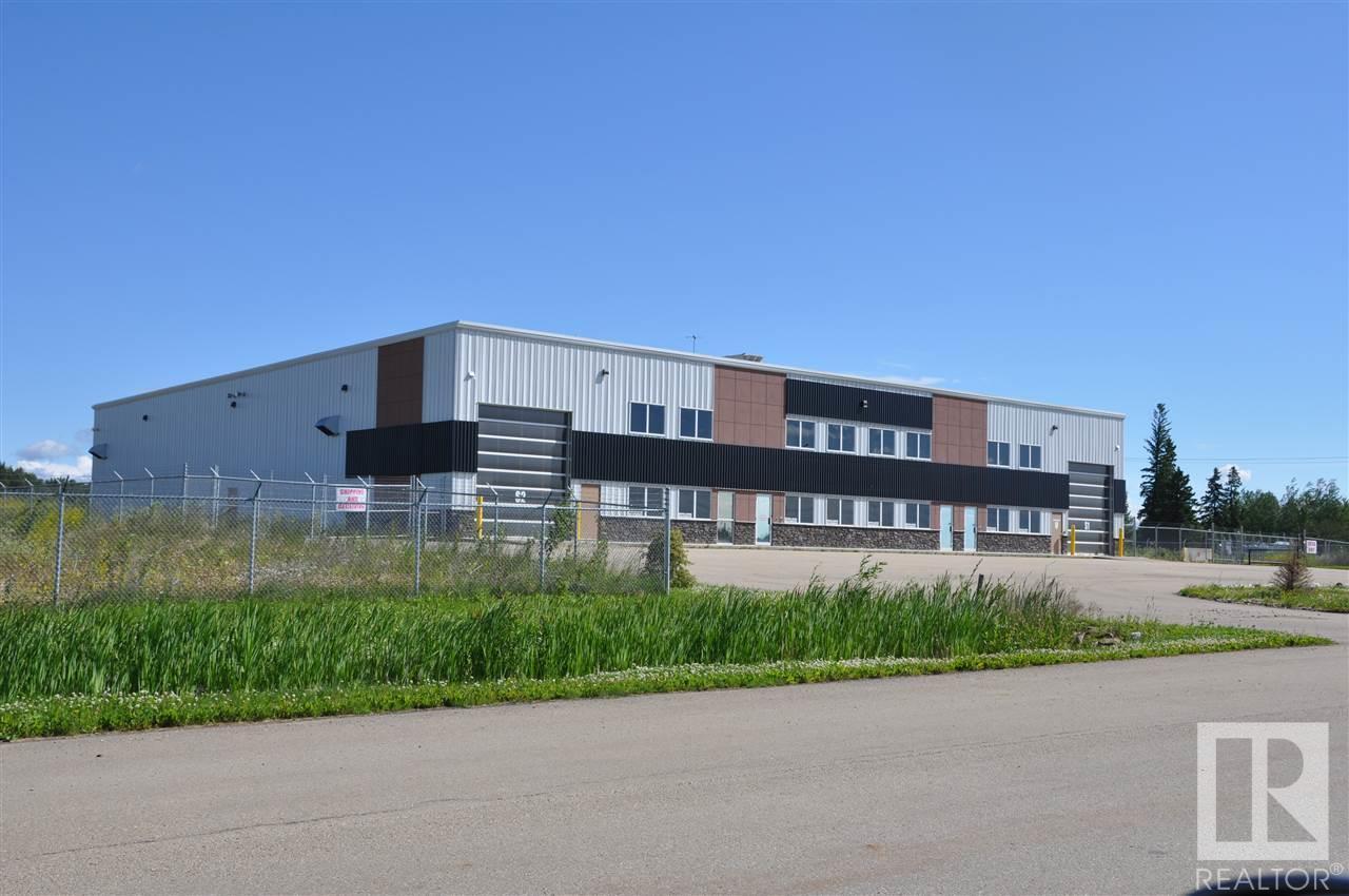 6204 58th Avenue, Drayton Valley, Alberta  T7A 0C4 - Photo 3 - E4240444