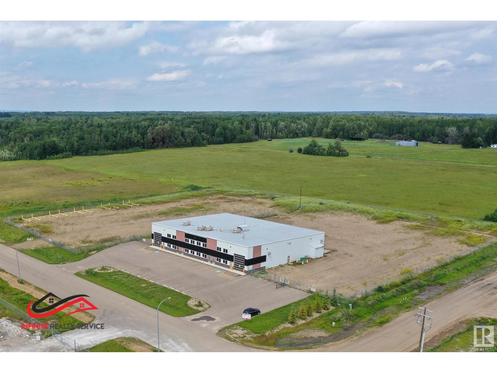 6204 58th Avenue, Drayton Valley, Alberta  T7A 0C4 - Photo 4 - E4240444