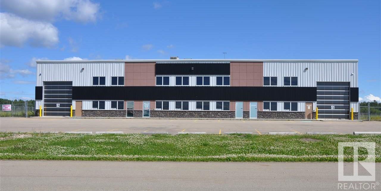 6204 58th Avenue, Drayton Valley, Alberta  T7A 0C4 - Photo 1 - E4240444
