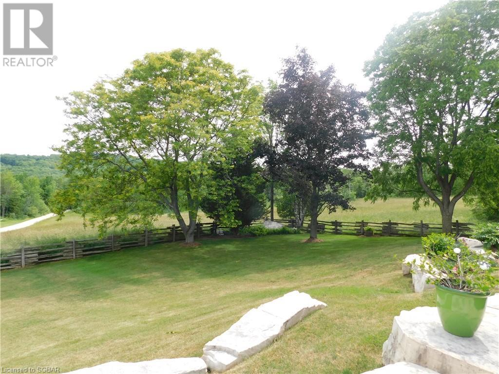 8736 12/13 Nottawasaga Sideroad, Glen Huron, Ontario  L0M 1L0 - Photo 11 - 40070645