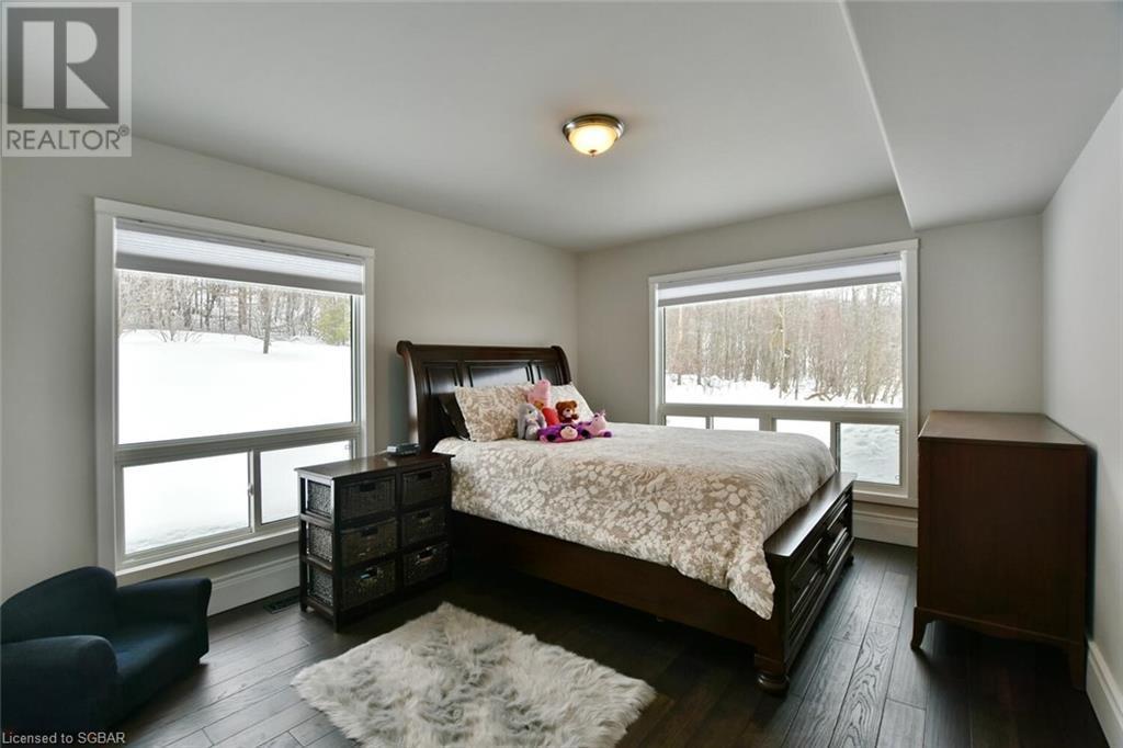8736 12/13 Nottawasaga Sideroad, Glen Huron, Ontario  L0M 1L0 - Photo 31 - 40070645